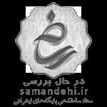 لوگو نماد