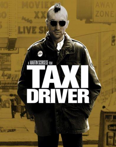 راننده تاکسی 1976